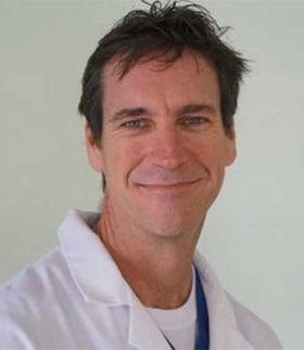 dr sonn profile